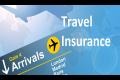 Slideshow.slides Left.banner Travel Insurancegk Is 377 Small