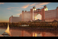 Slideshow.slides Left.banner Hotelgk Is 377 Small
